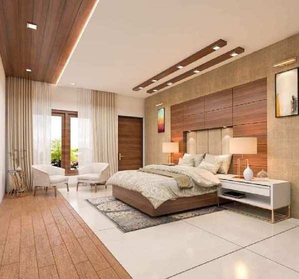 5 BHK Individual Houses / Villas for Sale in Sector 16, Panchkula