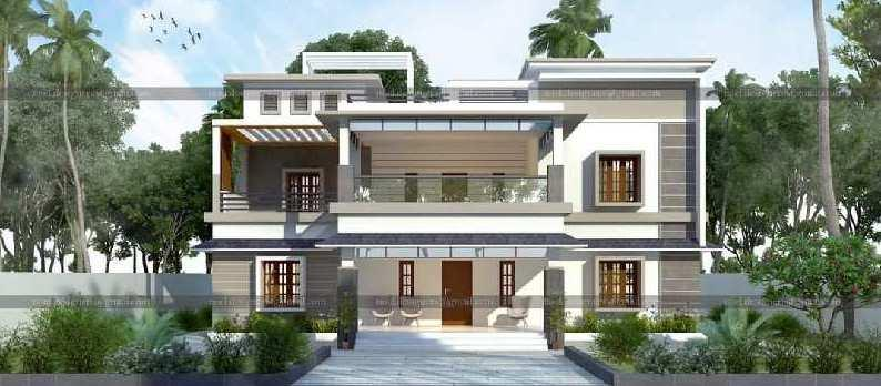 5 BHK Individual Houses / Villas for Sale in Sector 9, Panchkula