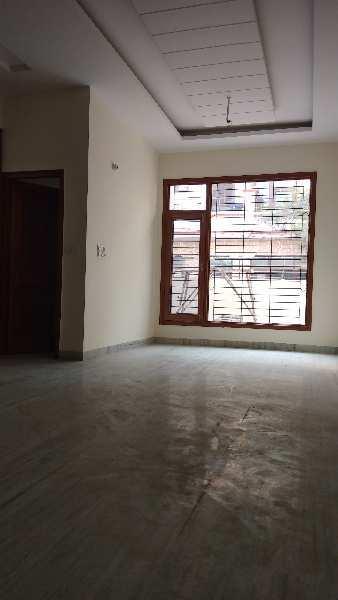 6 BHK Individual Houses / Villas for Sale in Baltana, Zirakpur