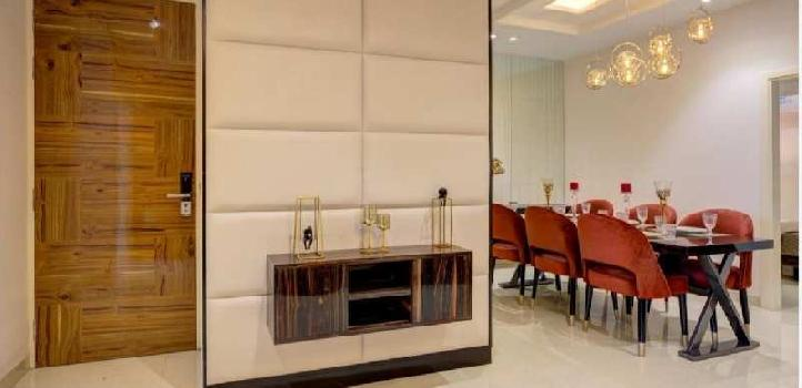 3 BHK Individual Houses / Villas for Sale in Sector 16, Panchkula