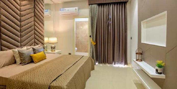 6 BHK Individual Houses / Villas for Sale in Sector 15, Panchkula