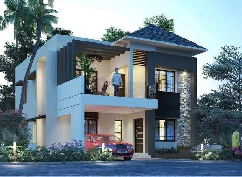 4 BHK Individual Houses / Villas for Sale in Sector 8, Panchkula
