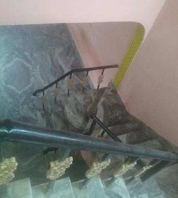 3 BHK Duplex for sale in Chunabhatti
