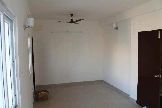 1950 Sq. Feet Individual House/Home For Sale
