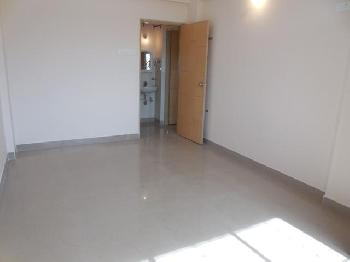 Property for Sale in Chandigarh