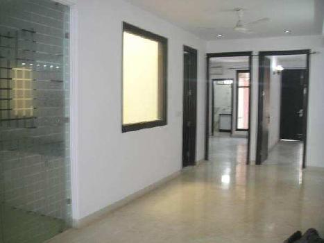 Property in Chandigarh Pinjore Kalka Shimla Highway