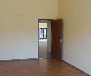 900 Sq. Feet Individual House/Home for Sale in Pinjore