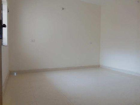 Independent/Builder Floor for Sale at panchkula