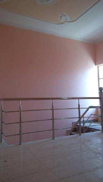 3 BHK Flat for sale at Haryana