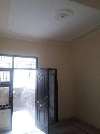 3 BHK Individual House for Sale in Sector 12, Noida