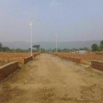 Plot For Sale at Kalka, Panchkula