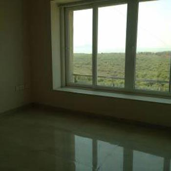 Builder Floor for Sale at Panchkula, Haryana