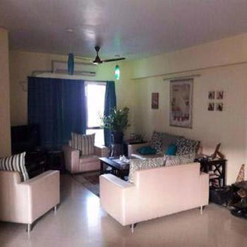 Residential House For Sale at Panchkula