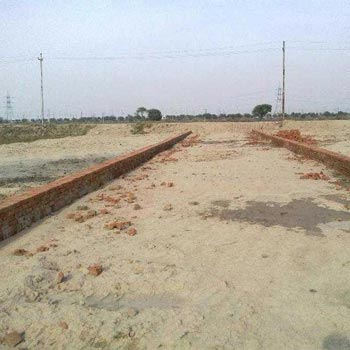 Plot For Sale at Panchkula, Haryana