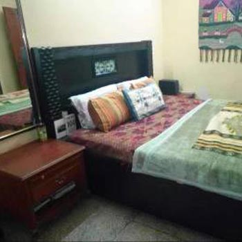 3 BHK Flat For sale at Panchkula, Haryana