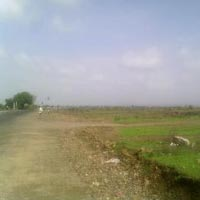 Residential Plot for Sale in Panchkula
