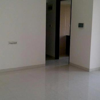 3 BHK Individual House for Sale in Panchkula