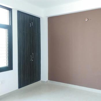 8 BHK Individual House for Sale in Panchkula