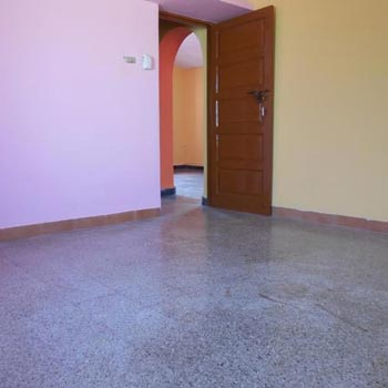 6 BHK Individual House for Sale in Panchkula