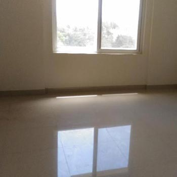2 BHK Apartment for Sale in Panchkula