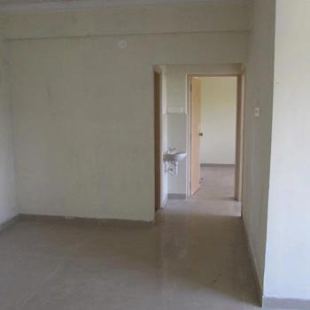 5 BHK Individual House for Sale in Panchkula
