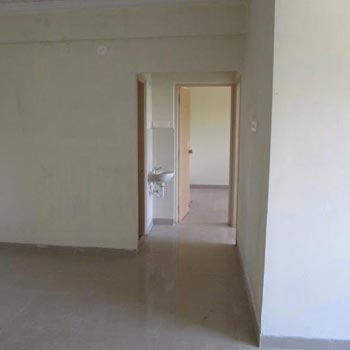 5 BHK Apartment for Sale in Panchkula