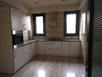 5 BHK Builder Floor for Sale in Panchkula