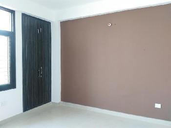 1 BHK Apartment for Sale in Panchkula