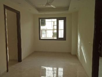 7 BHK Villa for Sale in Sector 4 MDC, Panchkula