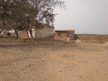 Residential Plot for Sale in Chandigarh Road