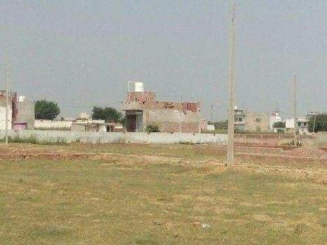 Residential Plot for Sale in Sector 7, Panchkula
