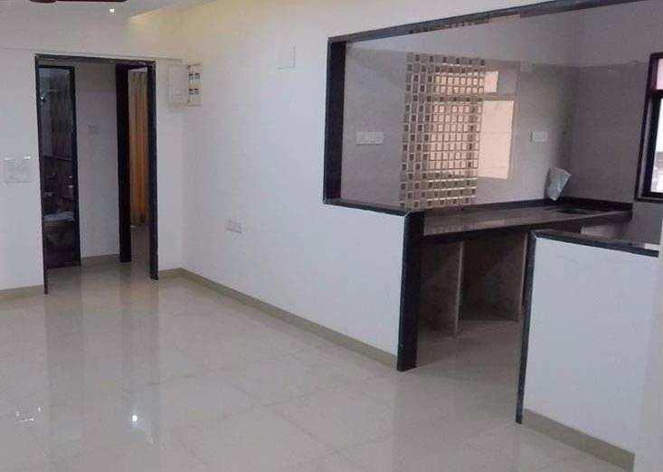 2 BHK Builder floor in South Delhi South Extention Part 2