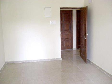 Book 3bhk Builder Floor in West Delhi with Construction Base Payment Plan