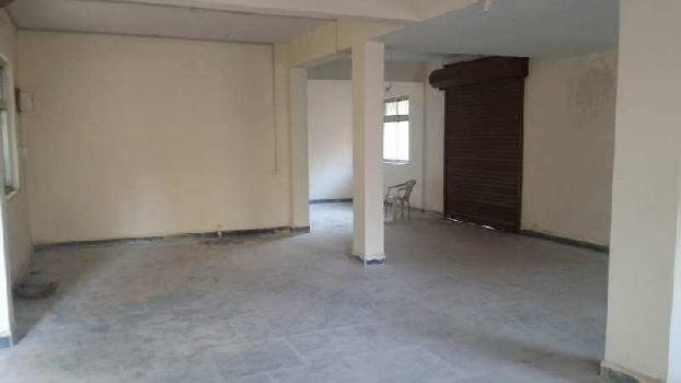 Commercial Shops Available for Sale in Sadar Bazar Central Delhi