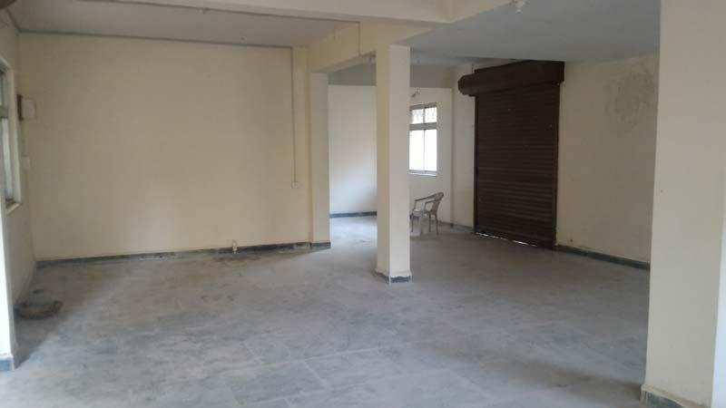 Commercial Shops Available for Sale in Sadar Bazar Central Delhi