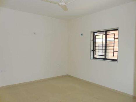 Upper Ground Floor for Sale in  Nawada Village Near Nawada Metro