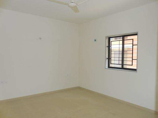 Upper Ground Floor for Sale in  Nawada Village Near Nawada Metro