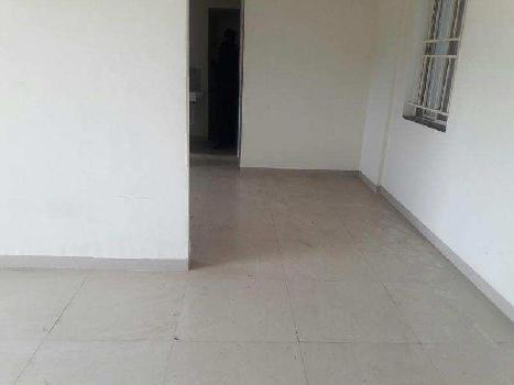 3 BHK Builder Floor for Sale at Sadar Bazar, Central Delhi