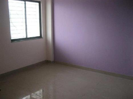Floor in Uttam Nagar West Delhi Best Builder Floor