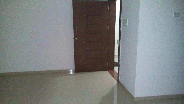 2 Bhk Individual House in Uttam Nagar for Sale