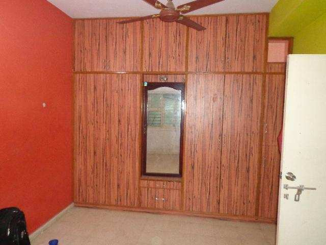 2 bhk Flats for sale at Dwarka