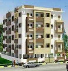 1 Bhk Builder Floor 475 Sqft