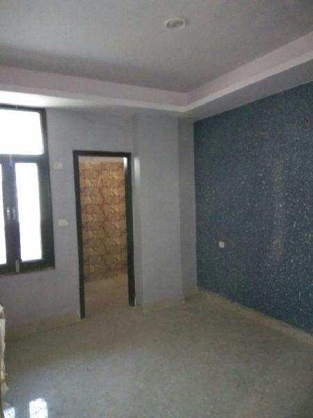 2 BHK Builder Floor for Sale in Shahberi, Greater Noida
