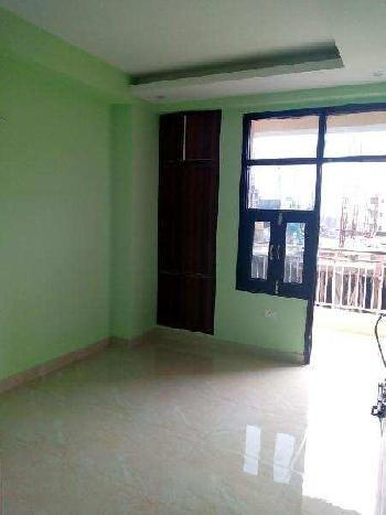 3 BHK Flats & Apartments for Sale in Shahberi, Greater Noida