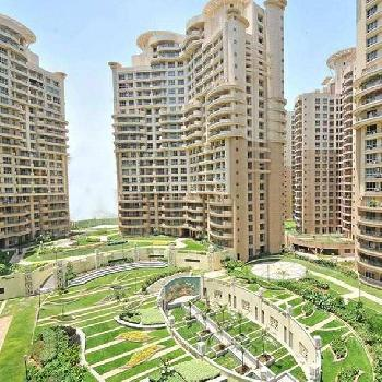 2 BHK Builder Floor For Sale In Noida Extn, Noida