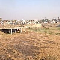 Residential Plot for Sale At Greater Noida