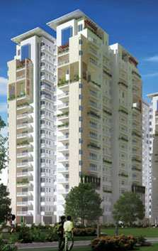 3 B.r., Apartment, Best Location, Dwarka Expressway
