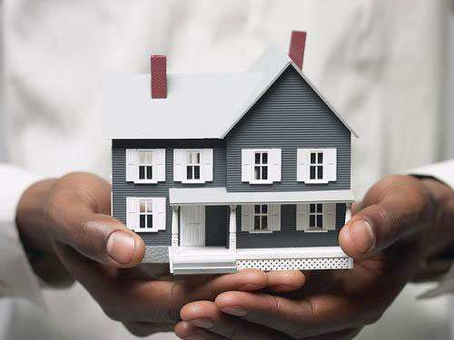 4 BHK Flats in Sector 22 Dwarka, Excellent Location