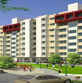 2 Bhk Flats for Sale At Dwarka Expressway