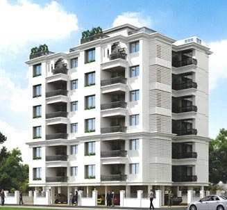 240 Sq. Feet Commercial Shops for Sale At Dwarka